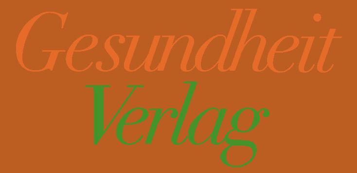 Gesundheit Verlag