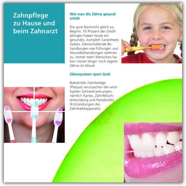 Zahnersatz_4_rz_blau.indd